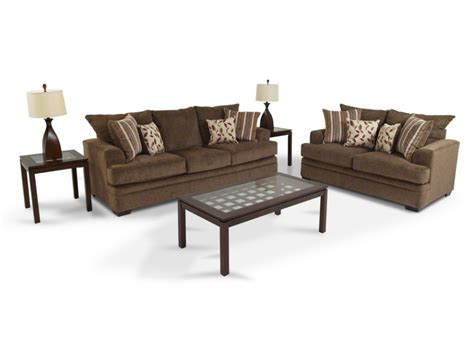 Value City Furniture Leather Living Room Sets Living Room City Furniture Living Room Sets