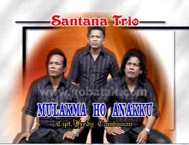 Mauliate Ma Amang Kaos Batak lirik lagu batak mulakma ho anakku