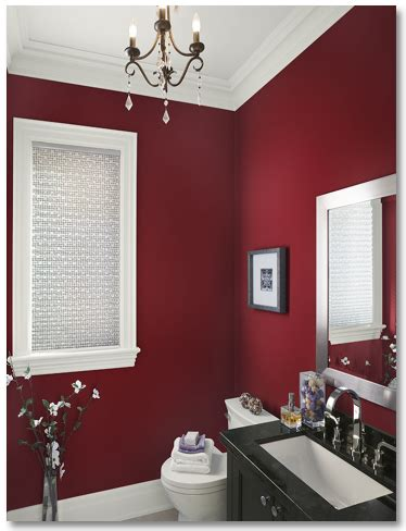 interior paint colors for 2013 paint colors 2013 house