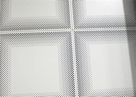 Ceiling Tile Sheets Acoustic Aluminum Drop In Ceiling Tiles Suspended Tiles
