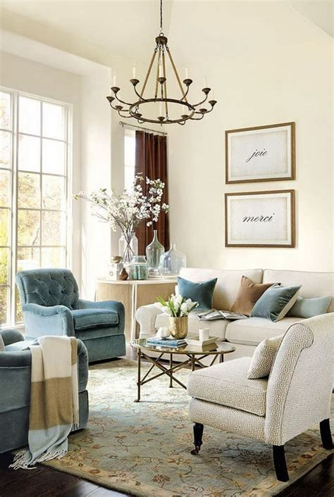 images of living rooms 40 beautiful living room designs 2017