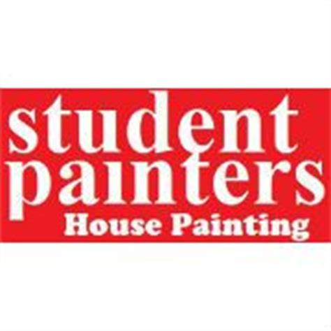 glass door student painters student painters llc salaries glassdoor au
