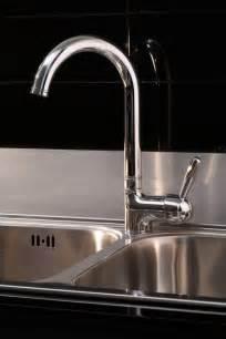 rubinetti classici classici rubinetti e miscelatori cucina savil