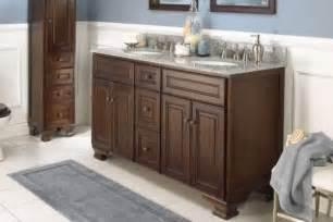 ikea kitchen cabinets bathroom vanity 40 types ikea bathroom vanities wallpaper cool hd