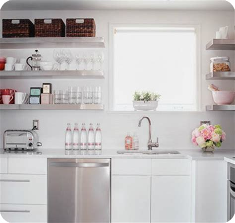 kitchen open shelving ideas open kitchen shelving ideas homes