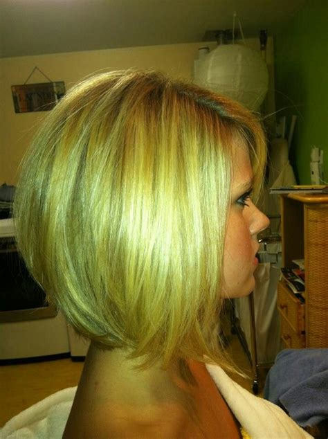 inverted v hairstyle 58 best inverted bob images on pinterest hairstyles