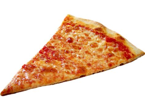 a tavola pizza a quot b quot for a tavola sound bites nutrition