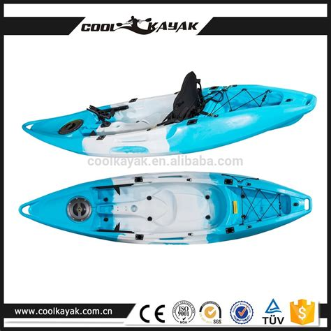2 person rowing boat for sale 2 person sit on top plastic kayak sale rowing boat fishing