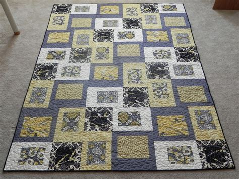 What Is A Modern Quilt by 100 Days Week Of Prints Featured Quilt 6 The Modern