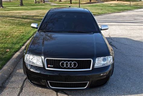 accident recorder 2003 audi rs6 parental controls service manual how to sell used cars 2003 audi rs 6 transmission control used 2003 audi rs6