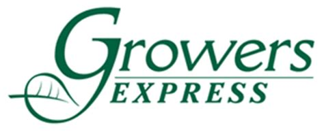 Warehouse Job Resume by Growers Express Blueskysearch Com