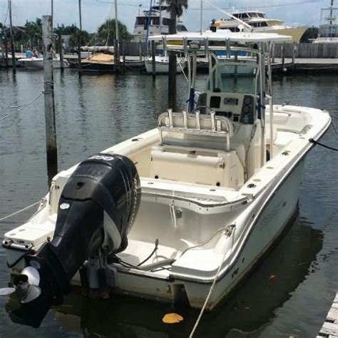 center console boats for sale no motor center console fishing boat fishing boats pinterest