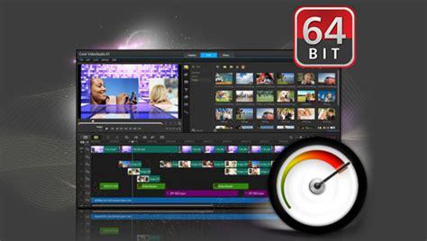 corel video editing software free download full version for windows 7 corel videostudio pro download