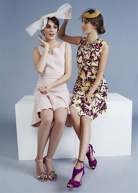 The dress code for Ascot's Royal Enclosure is one of the strictest of the season, but that doesn