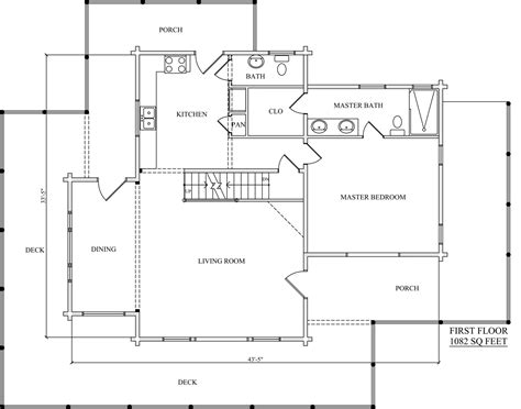 katahdin log home floor plans 100 log home floor plans log home plan 14271