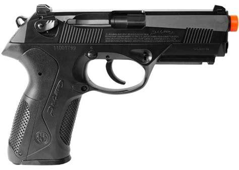 Airsoft Gun Beretta Px4 beretta px4 airsoft pistol black soft air gun