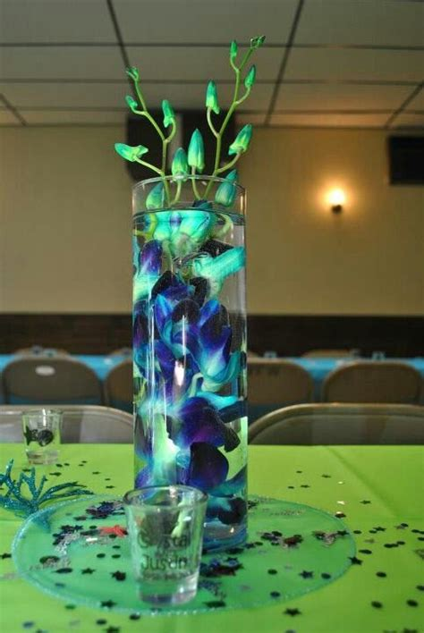 quinceanera themes under the sea 1000 images about quince ideas on pinterest under the