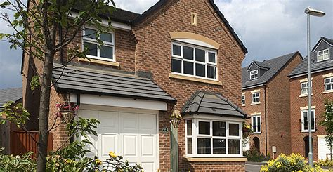 houses to buy in castleford new homes in castleford new build houses for sale in fryston castleford
