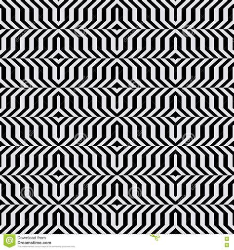 chevron pattern vector eps pattern with stripe chevron geometric shapes stock