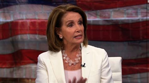 the schneider web i have nancy pelosi hair pelosi on comey maybe he s not in the right job us