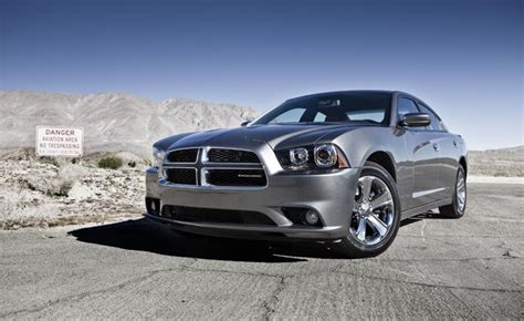 chargers cars 2013 2013 dodge charger review toyota nation forum toyota