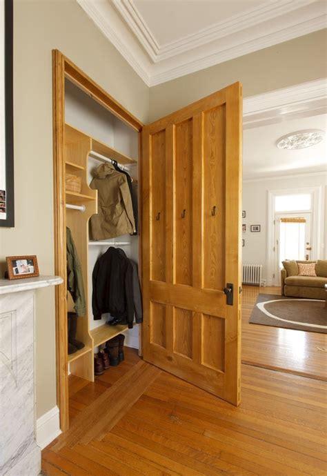 best closet design ideas 25 best eclectic closet design ideas