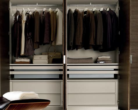 italian closets modern closet other by yamini