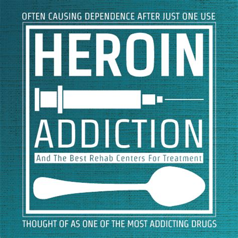Heroin Detox Clinic by Image Gallery Heroin Addiction Treatment