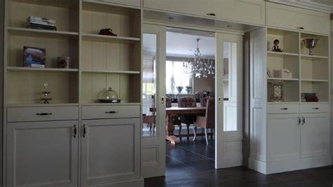 kast maken ensuite kamer en suite interieurs de meubelberg