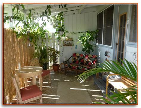 small lanai design ideas small space enclosed garden patio lanai ideas