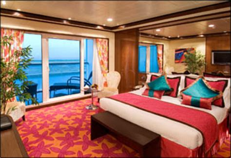 How To Upgrade Cruise Cabin by How To Get Cabin Upgrades On A Cruise Ship