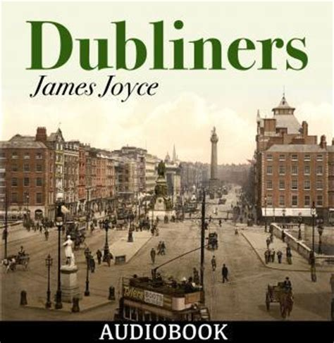 libro dubliners book center listen to dubliners by james joyce at audiobooks com