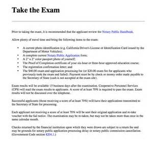 study guide for louisiana notary 2015 test review ebooks