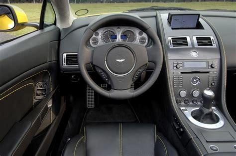 motor repair manual 2007 aston martin vantage interior lighting aston martin vantage roadster interior autocar
