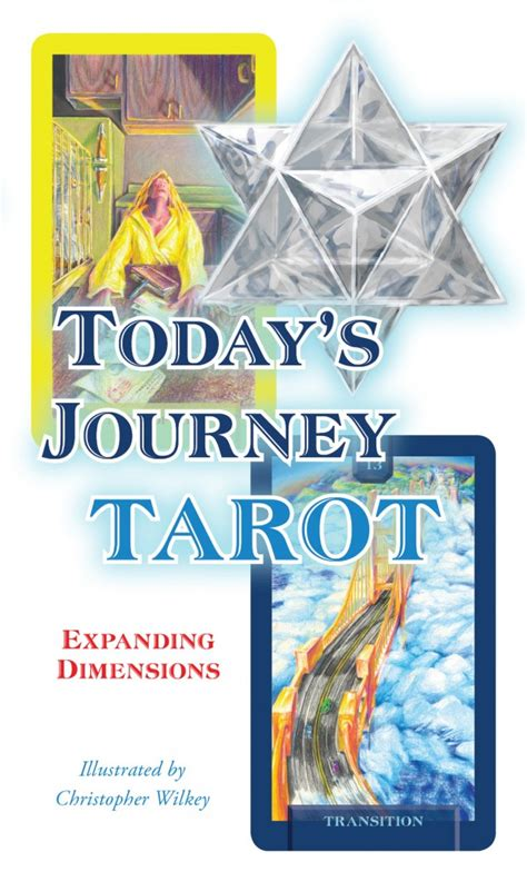 tarot tracker a year journey books the deck and book nook today s journey tarot