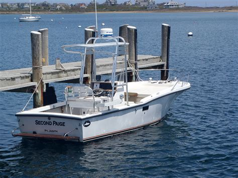 dusky boats new research 2014 dusky boats 252 fc on iboats