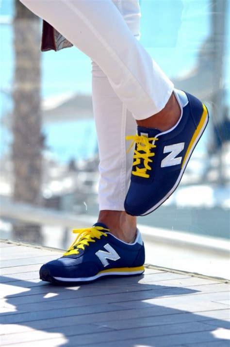 best sockless running shoes stylish for dress shoes without socks