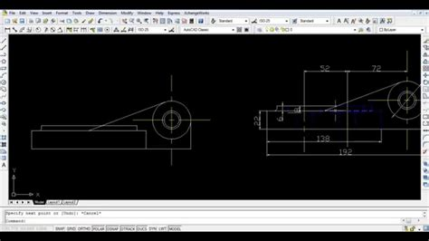 autocad software full version price autocad 2017 for windows 7 cad design software for