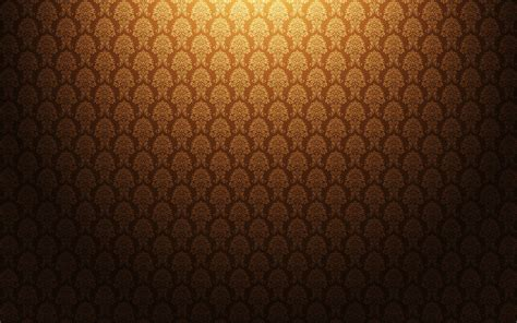 Home Design 3d Gold Free Download Android by 40 Vintage Background Psd Vector Eps Jpg Download