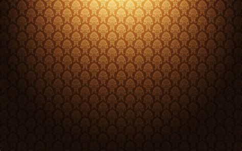 Wallpaper Sticker Dinding Coklat Batik Orange Classics 40 vintage background psd vector eps jpg freecreatives