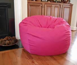 Bin Bags Chairs Bean Bag Chairs For Girls Rooms Traditional Kids