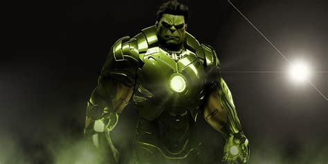 hulk iron man twitter cover twitter background twitrcovers