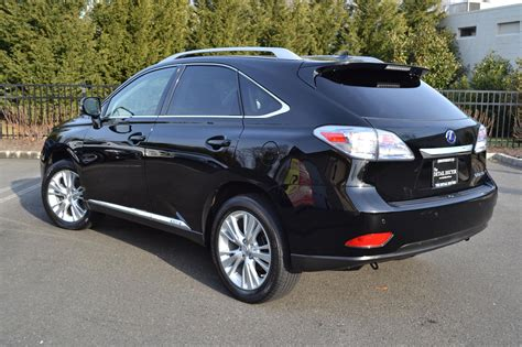 manual cars for sale 2012 lexus is auto manual 2012 lexus rx450h hybrid pre owned