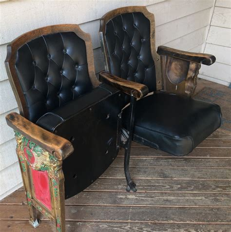 upholstery price guide furniture price guide