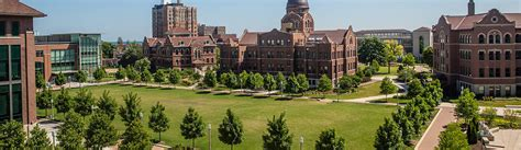 Loyola Chicago International Business Mba by The Most Haunted Schools In The U S