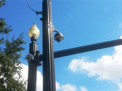 houston traffic light cameras traffic safety task force to recommend sugar land modify