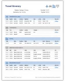 planning a trip template vacation planner tips template templates and sles