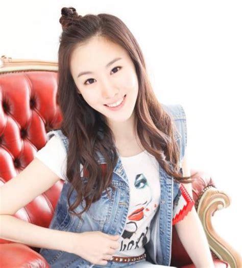 girls day sojin profile member girls day girls day member profile