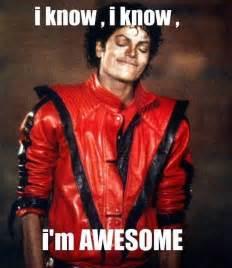 Red Pants Meme - 132 best mj memes images on pinterest ha ha michael