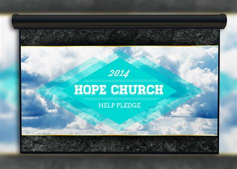 sochurch releases templates for church announcements church announcements template www imgkid com the image
